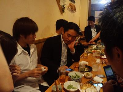 高知県知事