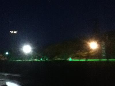 明徳野球場